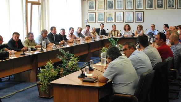 Πηγή: www.radioevros.gr
